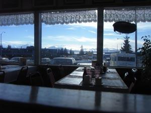 Caribou_family_restaurant