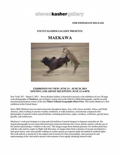 Maekawa1_2